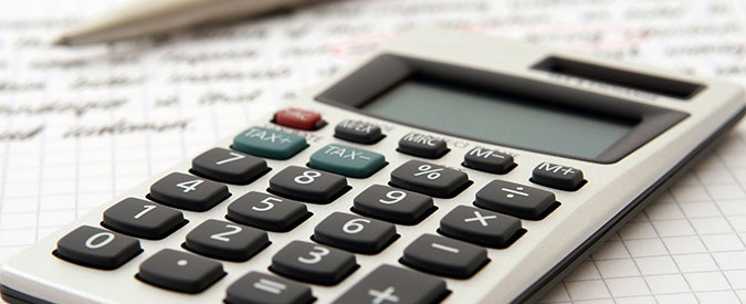 Estimating Cost of Production